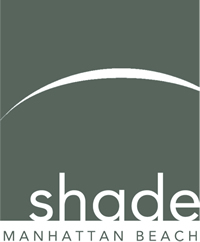 Shade Hotel - boutique hotel in Manhattan Beach in Los Angeles, CA